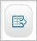 Export data icon