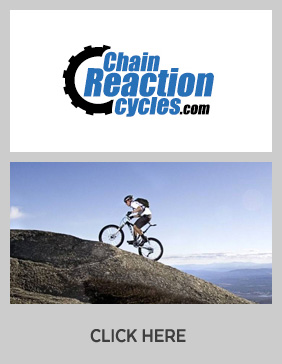 Click here to view the Chain Reaction Cycles case study