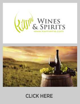 Click here to view the KWM Wines & Spirits case study
