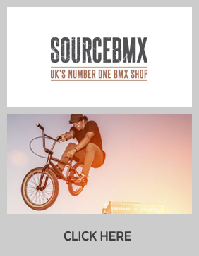 Click here to view the Source BMX case study