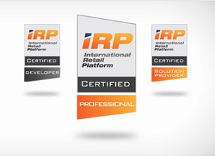 Being IRP Accredited and What It Can Do For You!