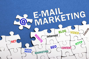 Create Effective Email Marketing Campaigns