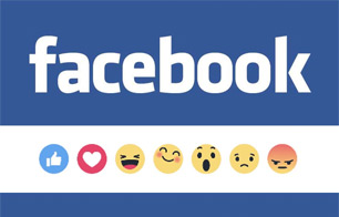 Facebook Reactions For Ecommerce