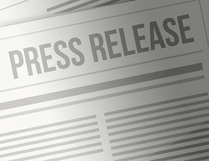 Top Tips When Writing An Online Press Release