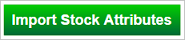 Import Stock Attributes button