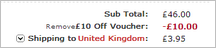 Example Voucher Description