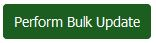 Perform Bulk Update button