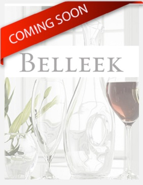 Click here to view the Belleek case study
