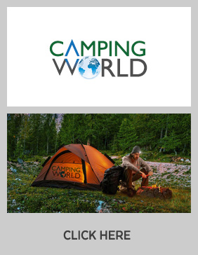 Click here to view the Camping World case study