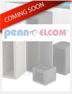 Click here to view the Penn Elcom case study