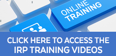 IRP Training Videos