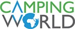 IRP Customer Image