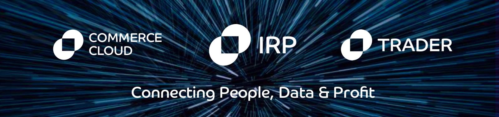 IRP V8 Signals the Arrival of a Profit-Driven Era