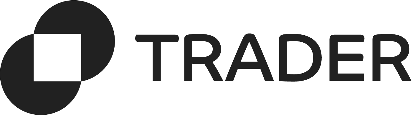 IRP Trading Terminal