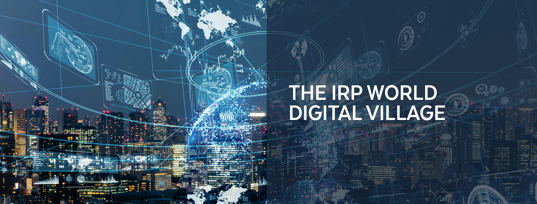 IRP Partners