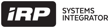 IRP Systems Integrators