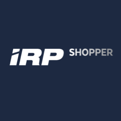 IRP Shopper