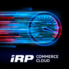 IRP Invests in Content Delivery Network to Increase Site Speeds