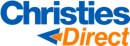 Christies Direct logo
