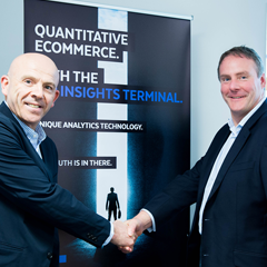 Christies Direct invests in its future with the unrivalled IRP Insights Terminal