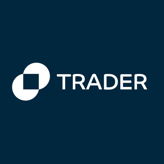 IRP Trading Terminal - Our answer to unprofitable ecommerce