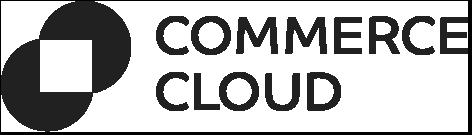 IRP Commerce Cloud