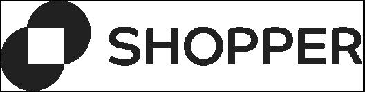 IRP Shopper