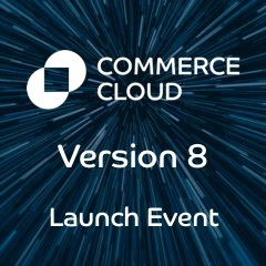 IRP Commerce Cloud - Connecting People, Data & Profit