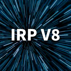 IRP Commerce Cloud V8 has all the functionality needed to run a profitable online business