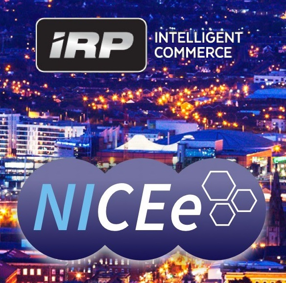 Northern Ireland Centre of Ecommerce Excellence