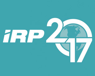 Looking Forward to 2017 in the IRP World