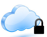 The IRP is Secure and uses Cloud Technology