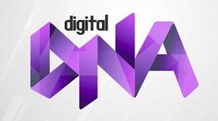 IRP Commerce Enjoys Success at Digital DNA Event