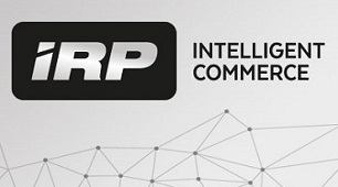 Key Benefits of Being an IRP Service Provider