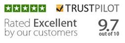 Third-Party Validation & the Impact of Trustpilot on Conversion