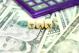 Updates to USA Tax Regulations for Ecommerce Sales