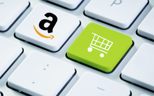Amazon: The Biggest Competitor of All Ecommerce Companies