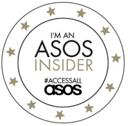 Example of the case of Asos (Econsultancy)