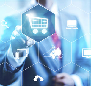 The Role of an IRP Ecommerce Manager