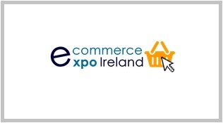 Ecommerce Expo Takes Place in Style