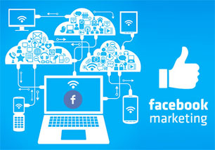 How to Optimise a Facebook Campaign