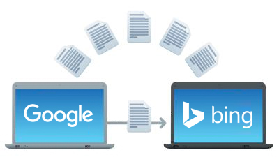 How to Import Google Campaigns into Bing