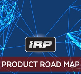 Help shape the future of the IRP with the IRP Road Map