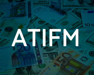 ATIFM as the Most Credible Metric in the IRP World of Ecommerce