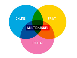 The Importance of a Multichannel Communications Strategy