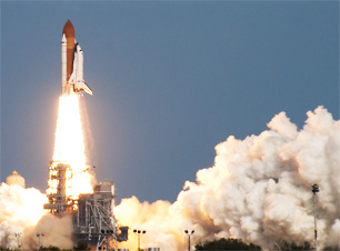 How to create a successful product launch